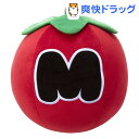 星のカービィ Mocchi-Mocchi-Game styLe マキシムトマト ぬいぐるみ(1コ入)【もっちぃもっちぃ(Mocchi-Mocchi-)】【送料無料】
