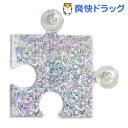 ノースピーク デッキパッド ホロ NP3277(1コ入)【ノースピーク】【送料無料】