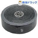 KTテープ プロ ジャンボロールタイプ(150枚入)【KTテープ(KT TAPE)】【送料無料】