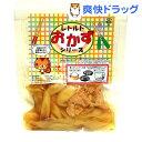 レトルト惣菜 豚肉とごぼう煮込み(120g)【辻安全食品】...