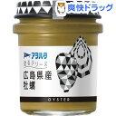 アヲハタ 塗るテリーヌ 広島県産牡蠣(73g)【アヲハタ】