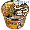 マルちゃん ごつ盛り 担々麺(1コ入)
