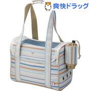 マルカン うさぎのおでかけバッグ B MR-274(1コ入)【送料無料】