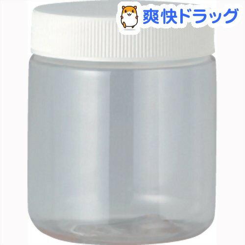 生活の木 PETソルト容器