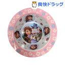 ディズニー ソフィア メラミン小鉢(1コ入)