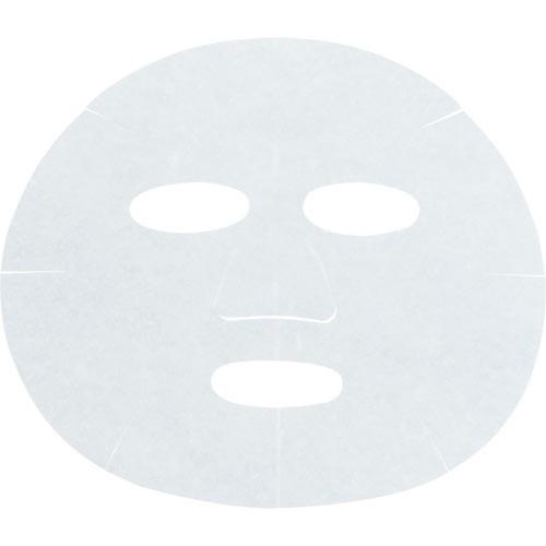 肌研(ハダラボ) 白潤 薬用美白マスク(20m...の紹介画像2