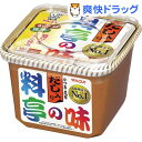 料亭の味(750g)【料亭の味】...