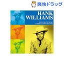 艺人名: H - ハンク・ウィリアムス オール・ザ・ベスト CD AO-024(1枚入)