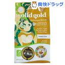 ソリッドゴールド ホリスティックブレンド(1.8kg)【ソリッドゴールド】[低アレルゲン]【送料無料】