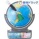 パーフェクトグローブ HORIZON(1台)【送料無料】