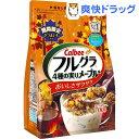 フルグラ 4種の実りメープル味(700g)【フルグラ】