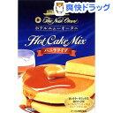 ホテルニューオータニ ホットケーキミックス バニラタイプ(500g)
