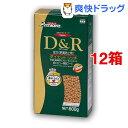 ダイエットリッチフード(600g*12コセット)【送料無料】