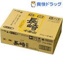 サッポロ一番 旅麺 長崎中華街 ちゃんぽん(12コ入)【サッポロ一番】