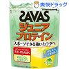ザバス ジュニアプロテイン マスカット風味(168g(約12食分))