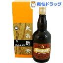 スーパーオオタカ(720mL)【スーパーオータカ(大高酵素)...