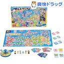 どこでもドラえもん 日本旅行ゲーム 5(1コ入)【送料無料】