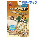 ミニマルランド こしたて プチ豆腐(10g)【170317_soukai】【ミニマルランド】