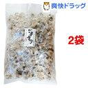 【訳あり】日進 ごますり(1kg*2袋)