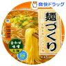 マルちゃん 麺づくり合わせ味噌(1コ入)