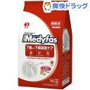 メディファス 7歳から高齢猫用 チキン味(300g*5袋入)【メディファス】[キャットフード ドライ 下部尿路 国産]