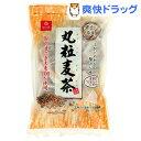 丸粒麦茶(30g*12袋入)[お茶]