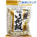 雑穀 時代飯(420g)