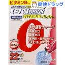 イオンドリンク ビタミンプラス ライチ味(70.4g(3.2...