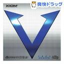 エクシオン ヴェガ ヨーロッパ 0040 1.8(1枚入)