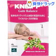 クナイプ グーテバランス ワイルドローズの香り(40g)【クナイプ(KNEIPP)】[入浴剤]