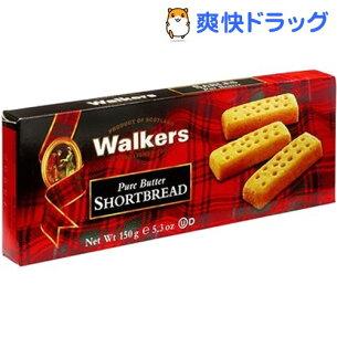 ウォーカー パケット フィンガー ホワイト