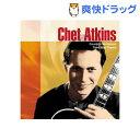 Artist Name: C - チェット・アトキンス オール・ザ・ベスト CD AO-025(1枚入)