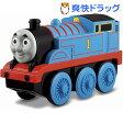 きかんしゃトーマス 木製レールシリーズ 電動トーマス Y4110(1コ入)【送料無料】