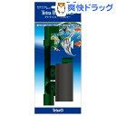 テトラ ニュービリーF T-802-1(1コ入)【Tetra(テトラ)】