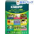 ショッピング入浴剤 クナイプ トライアルセット(1セット)【クナイプ(KNEIPP)】[入浴剤]