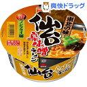 テーブルマーク 東北の味 仙台辛味噌ラーメン ケース(12コ入)