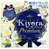 ソフィ キヨラ フレグランス プレミアム オレンジフラワーの香り(72枚入)