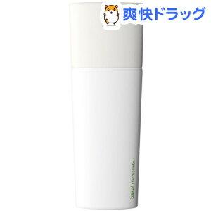 【訳あり】婦人体温計/オムロン 婦人用電子体温計 ホワイト MC-642L-W(1台)[婦人体温計 オムロン 642 10秒]【送料無料】
