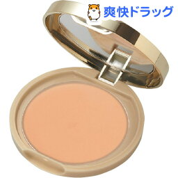 <strong>キャンメイク</strong>(CANMAKE) マシュマロフィニッシュパウダー マットオークル(10g)【<strong>キャンメイク</strong>(CANMAKE)】