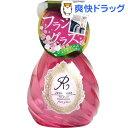 フラングラス 消臭・芳香剤 室内・トイレ用 ジュエルローズの香り(350mL)【フラングラス】