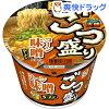 マルちゃん ごつ盛り コーン味噌ラーメン(1コ入)