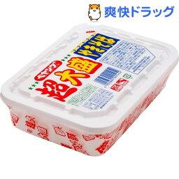 ペヤング ソースやきそば 超大盛り(1コ入)【ペヤング】[ペヤング やきそば 焼きそば カップ麺 非常食]