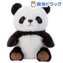 ミミクリーペット パンダ(1コ入)【ミミクリーペット】【送料...