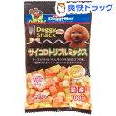 ドギースナックバリュー サイコロトリプルミックス(100g)【ドギースナックバリュー】[犬 おやつ 国産]