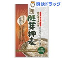 西田精麦 国産胚芽押麦(800g)