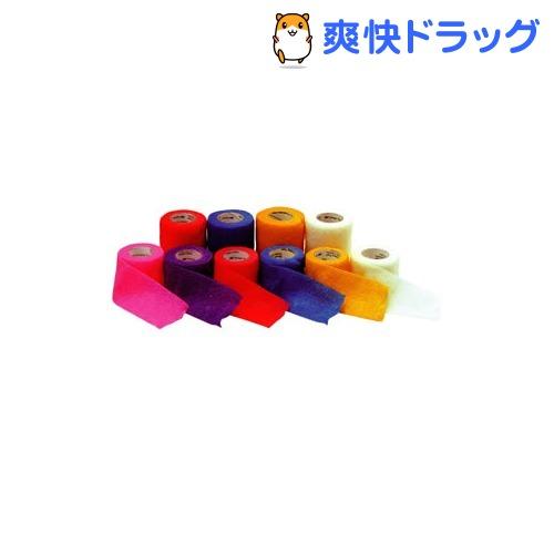 ヴェトラップ 5cm幅*2m ピンク(1コ入)