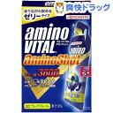 アミノバイタル アミノショット(43g*5本入)【アミノバイタル(AMINO VITAL)】