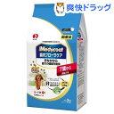 メディコート 腸内フローラケア 7歳から 高齢犬用(3kg)【メディコート】