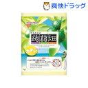 蒟蒻畑 シークワーサー味(25g*12コ入)【蒟蒻畑】
