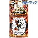 【在庫限り】トイレの消臭力 ミステリアスフルーツの香り(400mL)【消臭力】